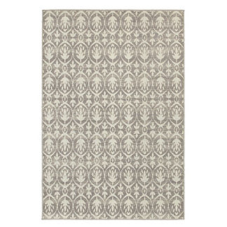 Minori Outdoor Rug