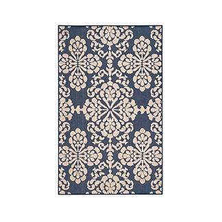 Suzette Outdoor Rug