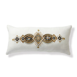 Brigitte Decorative Pillow