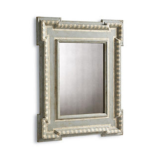 Antoinette Wall Mirror by Bliss Studio