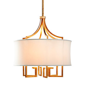 Le Chic Chandelier