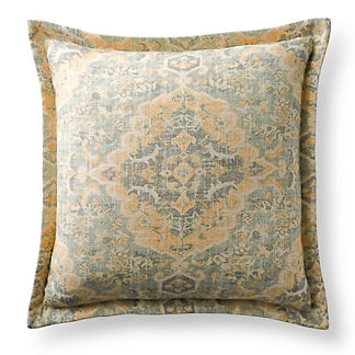 Cyprus Pillow Sham