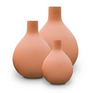 Oya Garden Irrigation Bottle