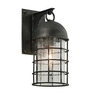 Royston Wall Lantern