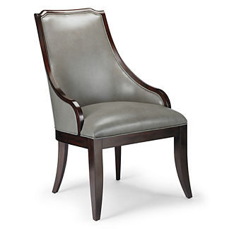 Ashdale Dining Chair