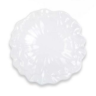 Peony Serving Platter