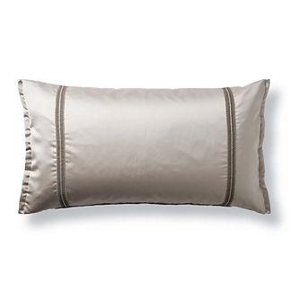 Suri Pillow Sham