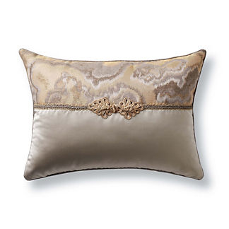 Suri Decorative Lumbar Pillow