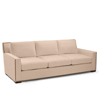 Sussex Deep Seating Sofa