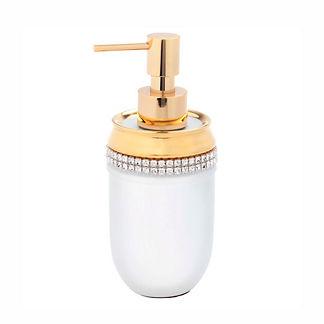 Angelica Soap Pump Dispenser