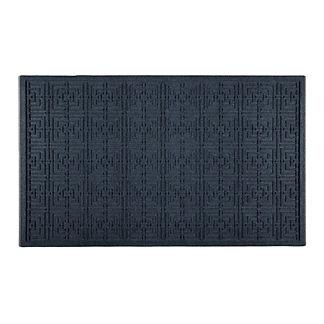 WATER & DIRT™ Shield Worthington Mat