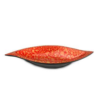 Granita S-Shaped Tray