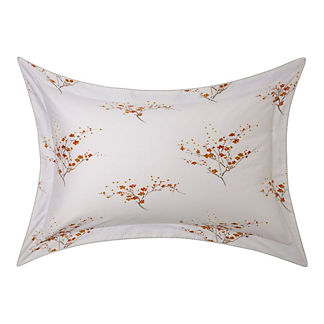 Yves Delorme Tokaido Pillow Sham
