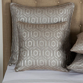 Frette Luxury International Euro Pillow Sham