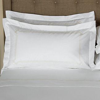 Frette Sirmione Pillow Sham