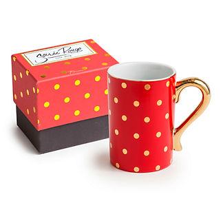 Soiree Mug