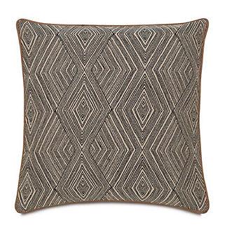 Naya Diamond Decorative Pillow