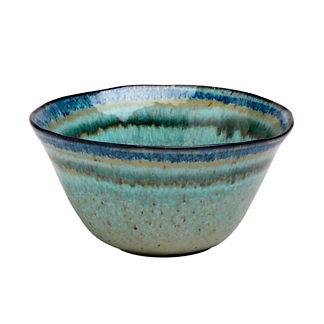 Sausalito Soup Bowls, Set of Four