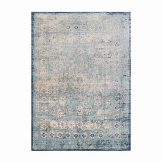Rosby Easy Care Rug