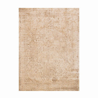 Nayland Easy Care Rug