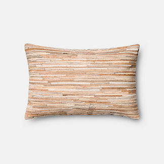 Coletta Decorative Lumbar Pillow