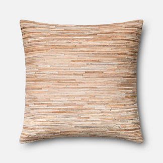 Coletta Decorative Pillow