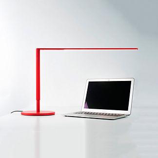 Lady Seven LED Desk Lamp