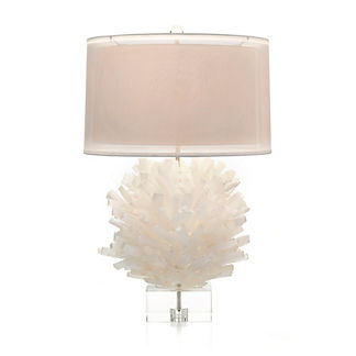 Selentie Lamp I Table Lamp
