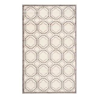 Amherst Tile Outdoor Rug