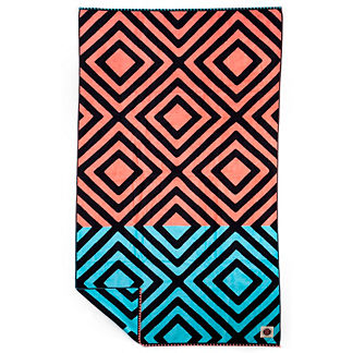 Colony Pool Towel