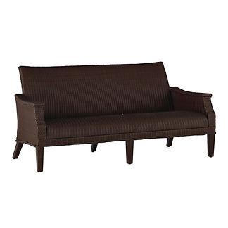 Bentley Sofa by Summer Classics