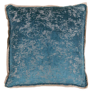 Medici Antique Decorative Pillow