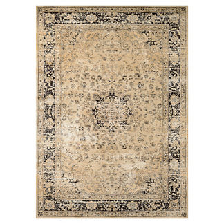 Grandison Persian Easy Care Rug