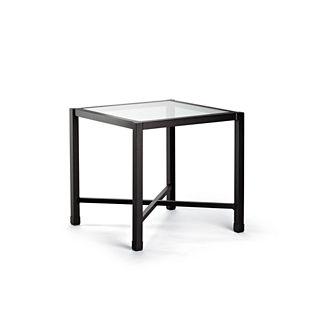 Karrington Side Table Cover