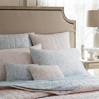 SFERRA Caro Pillow Sham