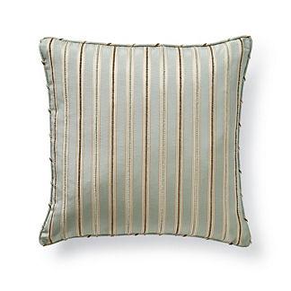 Emmaline Mist Decorative Pillow