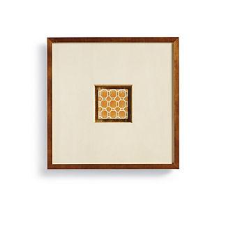 Modern Symmetry I Wall Art