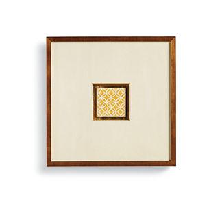 Modern Symmetry VII Wall Art