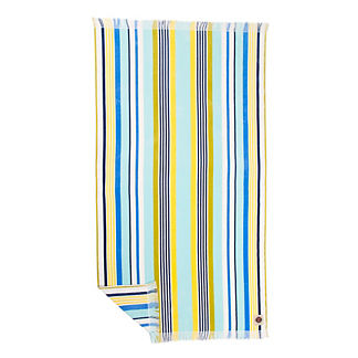 Kensington Pool Towel