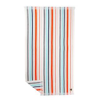 Waterford Pool Towel