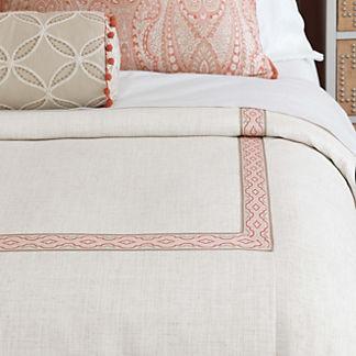 Rena Comforter