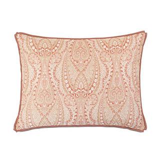 Rena Pillow Sham