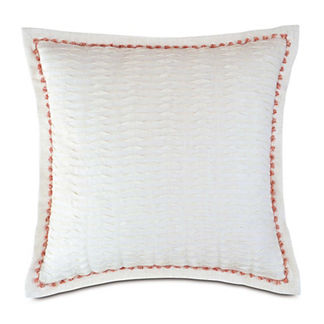 Yearling Pearl Decorative Pillow
