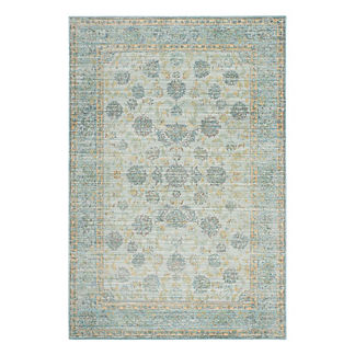Isotta Easy Care Area Rug
