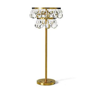 Babette Table Lamp