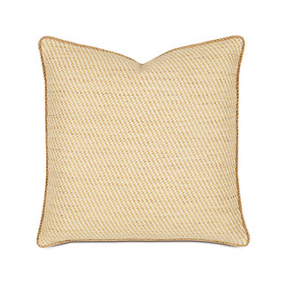 Momboro Sand Decorative Pillow