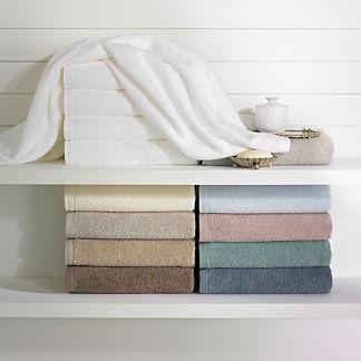 Jubilee Bath Sheet