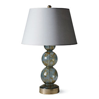 Desert Sky Table Lamp
