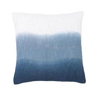 Breakwater Decorative Pillow