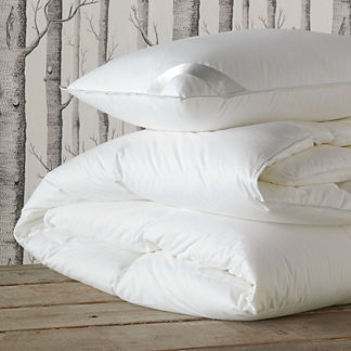 Celesta Down Pillow